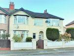 Thumbnail for sale in Gressingham Road, Calderstones, Liverpool