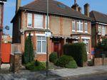 Thumbnail to rent in Egerton Gardens, London