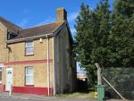 Thumbnail for sale in Whiteway Road, Queenborough