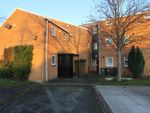 Thumbnail to rent in Drummond Close, Darlington