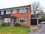 Thumbnail for sale in Henley Drive, Frimley Green