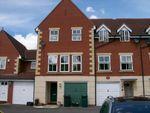 Property history 31 Bernhart Close, Edgware, Osh HA8