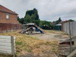 Thumbnail to rent in Grosvenor Road, Billingborough, Sleaford