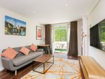 Thumbnail to rent in Maida Vale, London