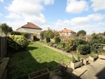 Thumbnail for sale in Hatch Lane, West Drayton