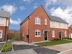 Thumbnail to rent in Campbell Bannerman Way, Tividale, Oldbury