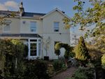 Thumbnail for sale in St. Lukes Road North, Torquay