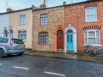 Thumbnail for sale in Poole Street, The Mounts, Northampton