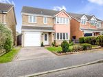 Thumbnail for sale in Carlton Colville, Lowestoft, Suffolk