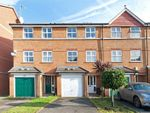 Thumbnail to rent in Massingberd Way, Tooting Bec, London
