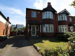 Thumbnail to rent in 17 Becketts Park Crescent, Headingley, Four Beds, Leeds