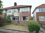 Thumbnail to rent in Glenmore Gardens, Norwich