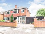 Thumbnail for sale in Angela Drive, Evington, Leicester