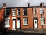 Thumbnail for sale in Arbroath Street, Clayton, Manchester