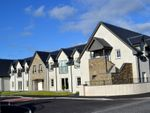 Thumbnail to rent in Old Meall Road, High Burnside, Aviemore