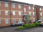 Thumbnail to rent in Waterview Park, Leigh, Leigh, Greater Manchester