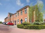 Thumbnail to rent in Westrand, Pendeford Business Park, Wolverhampton