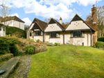 Thumbnail for sale in Treadaway Hill, Flackwell Heath, Buckinghamshire