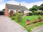 Thumbnail for sale in Willow Way, Ludham, Great Yarmouth