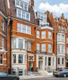 Thumbnail for sale in Cheyne Place, Chelsea