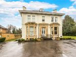 Thumbnail to rent in Queens Road, Cheltenham, Gloucestershire