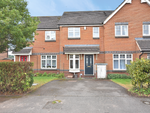 Thumbnail to rent in Thomas Chapman Grove, Northampton