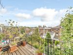 Thumbnail for sale in Croftdown Road, London