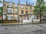 Thumbnail for sale in Lots Road, London