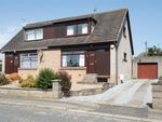 Thumbnail to rent in Glenhome Crescent, Dyce, Aberdeen