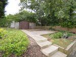 Thumbnail to rent in Cranleigh Gardens, London