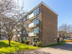Thumbnail for sale in Broadwater Street East, Broadwater, Worthing