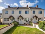 Thumbnail for sale in 2 La Frairie, St. Andrew, Guernsey