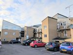 Thumbnail to rent in Darbys Lane, Poole