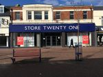 Thumbnail to rent in High Street, Redcar, Teesside