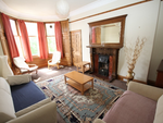 Thumbnail to rent in Strathearn Road, Marchmont, Edinburgh, 2Ab
