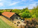 Thumbnail for sale in Forest Barn & Dairy, Forest Lane, High Ongar, Ongar