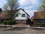 Thumbnail to rent in Goldfinch Road, West Thamesmead