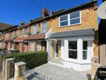 Thumbnail for sale in Somers Road, London