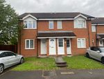 Thumbnail for sale in Vicarage Close, Northolt