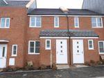 Thumbnail to rent in Fairford Road, Cheltenham
