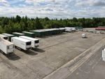 Thumbnail to rent in Business Park, Selby