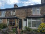 Thumbnail for sale in Skipton Street, Harrogate, North Yorkshire