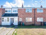 Thumbnail for sale in Peartree Way, Stevenage