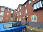 Thumbnail to rent in Lahnstein Court, Kettering