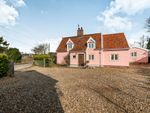 Thumbnail for sale in Hinderclay Road, Wattisfield, Diss