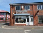 Thumbnail to rent in Union Street, Rochdale