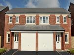 """Thumbnail to rent in """"The Buttermere"""" at Haggerston Road, Blyth"""