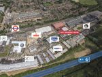 Thumbnail to rent in Unit 1, Britannia Centre, Lenthall Road, Off Langston Road, Loughton