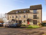 Thumbnail to rent in Lakeside, Ducklington Lane, Witney