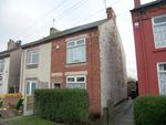 Thumbnail for sale in The Common, South Normanton, Alfreton